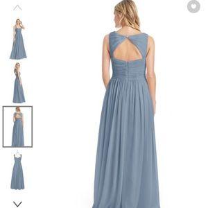 01d11cc0e2d Azazie Dresses - Azazie - Cameron Bridesmaid Dress